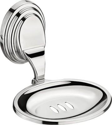 Greeninterio Soap Dish