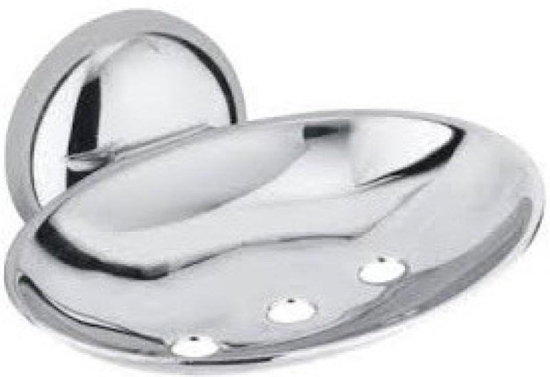 COSEC 6113(silver)