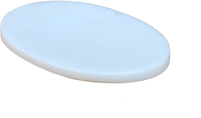 KLEO Natural Marble Stone Soap Dish