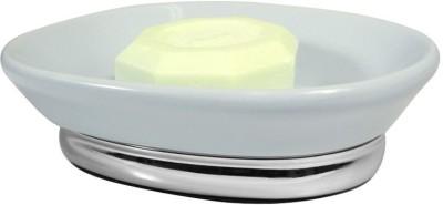Interdesign York Soap Dish