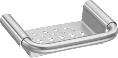 Nexus Wall Mounted Soap Dish