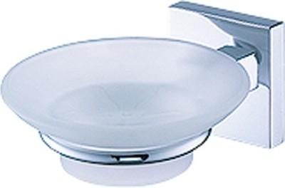 Justime Soap Dish