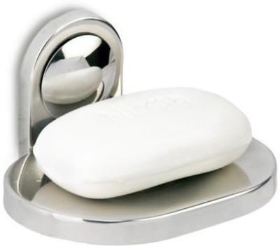 Sanimart Almanic Soap Dish