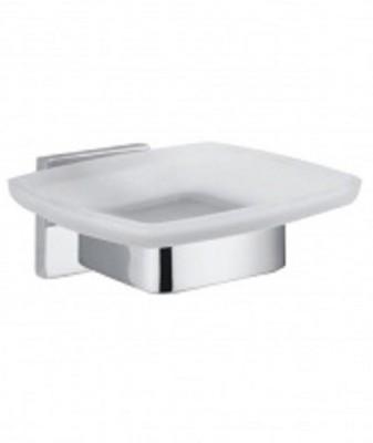 Glitz Soap Dish