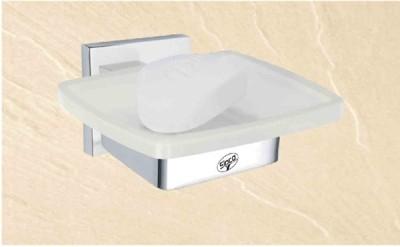 Sipco Soap Dish-9