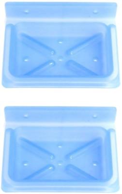 RK Soap Dish E