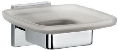 Haaz cube soap dish