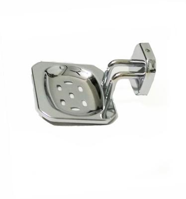 Sparrow Soap Dish