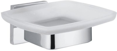 Addor Cubix Soap Dish
