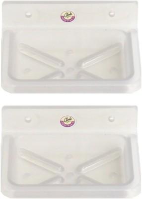 RK Soap Dish F
