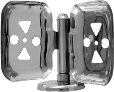 Ramani Multi Soap Stand Dish Steel