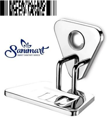 Sanimart Soap Dish