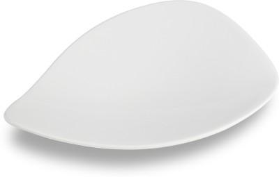 Umbra Bath Orvino Soap Dish White