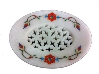 Unique Handicrafts Shop Holder