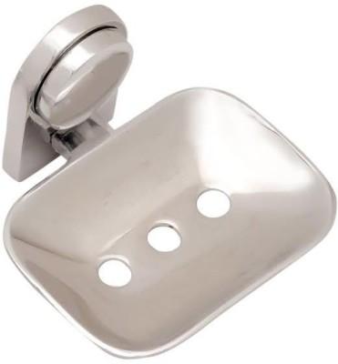 Mayur Soap Dish
