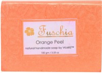 Fuschia Orange Peel(100 g)