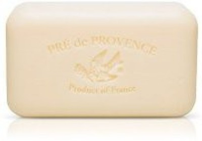 European Soaps Pre de Provence Agrumes Soap wrapped bar. Imported from France. With shea butter and natural herbs and scents.
