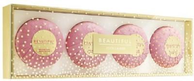 Estee Lauder Beautiful Boxed Luxury Soap Set