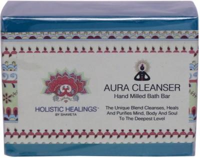 Holistic Healing By Shaveta Aura Cleanser