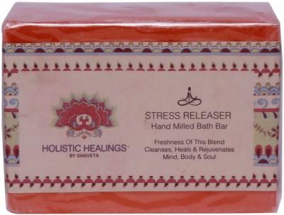Holistic Healing By Shaveta Stress Releaser