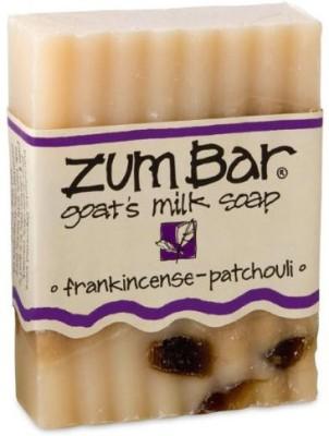 Indigo Wild - Zum Bar Goat's Milk Soap