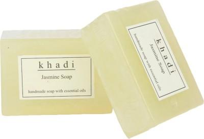 Khadi Natural Jasmine Special