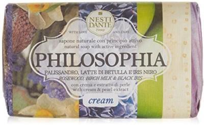 Nesti Dante _ Philosophia Cream Soap