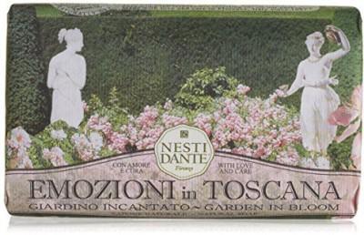 Nesti Dante Emioni - Blooming Gardens N/A ONE