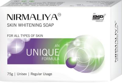 NIRMALIYA SKIN WHITENING SOAP