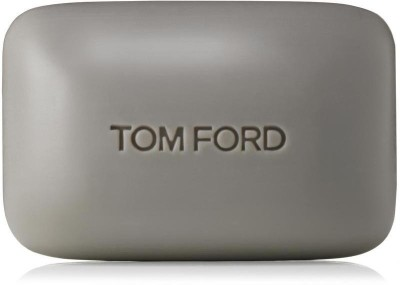 Tom Ford Oud Wood Soap