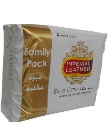 Cussons Imperial Leather Imperial Leather Extra Case