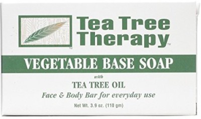 Tea Tree Therapy tea tree