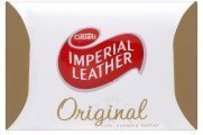 Imperial Leather Package