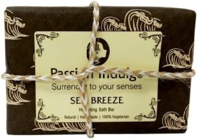 Passion Indulge Seabreeze Soap