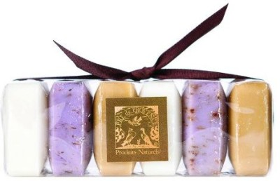 Pre De Provence Pre De Provence Soap