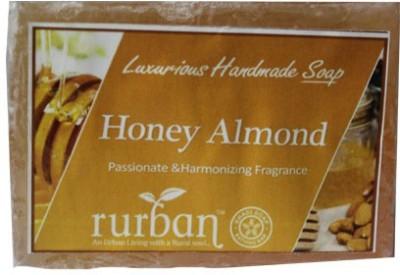 rurban Honey Almond