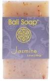 Bali Soap Natural Bar Soap, Jasmine, Eac...
