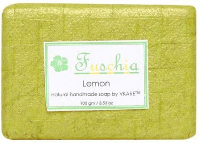 Fuschia Lemon