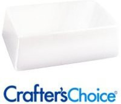 E,Ssentualls Crafters Choice Df Low Sweat Coconut Milk Soap Base