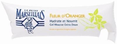 Le Petit Marseillais Orange Blossom Liquid Soap Refill