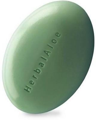 Herbalife Herbal Aloe Bath Care Soap