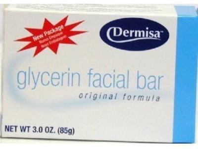 Dermisa Soap Facial