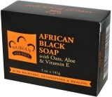 Nubian Heritage Bar Soap African Black w...