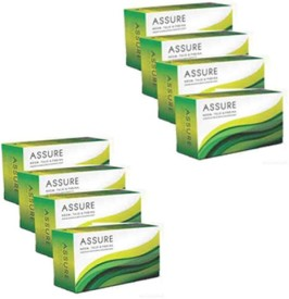 Vestige ASSURE SOAP(800 g)