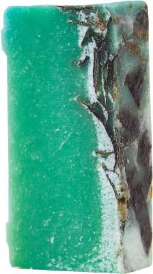 SaND for Soapaholics Jade Bath Soap