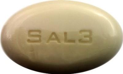 Sal3 Anti-Fungal Antiseptic Facial Acne, Foot, Scalp & Body Soap