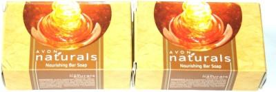Avon Nourishing bar(100 g)