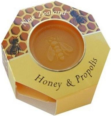 Wild Ferns New Zealand Honey and Propolis Beauty Soap