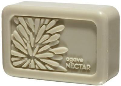 Thymes Agave Nectar Bar Soap