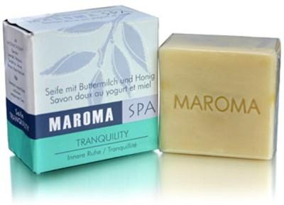 Maroma Spa Soap Tranquility